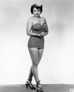 Gloria Barattini