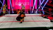 January 5, 2021 iMPACT! results.00024
