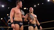 May 13, 2020 NXT results.6