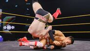 May 6, 2020 NXT results.9