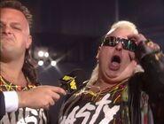 November 14, 1992 WWF Superstars of Wrestling 11