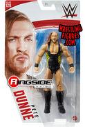Pete Dunne (WWE Series 120)