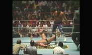 Southern Wrestling.00013