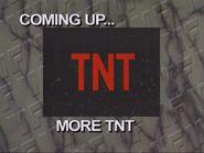 TNT 99 17