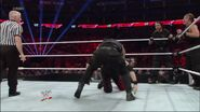 The Best of WWE The Best Raw Matches of the Decade.00016