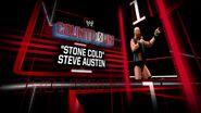 WWE CD Biggest Trash Talkers.00028
