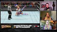 WWE Dream Match Mania.00019