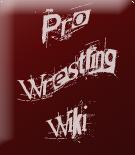 Wiki prposed