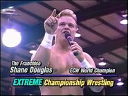 1-24-95 ECW Hardcore TV 12