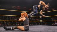 11-20-19 NXT 2