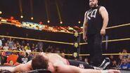 2-10-15 NXT 14