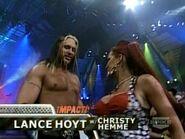 7-19-07 Impact 4