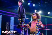 7-22-21 Impact 7