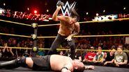8-9-15 NXT 16