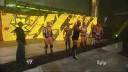 April 6, 2010 NXT.00008