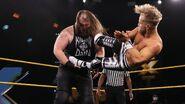 August 12, 2020 NXT 7