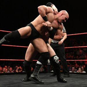 August 21, 2019 NXT UK results.1.jpg