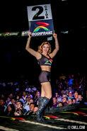CMLL Domingos Arena Mexico (September 22, 2019) 16