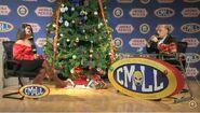 CMLL Informa (December 23, 2020) 2