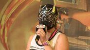 CMLL Informa (February 3, 2016) 2