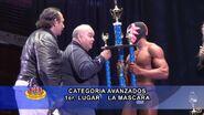 CMLL Informa (November 26, 2014) 16