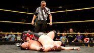 February 17, 2016 NXT.19