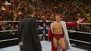 February 23, 2010 NXT.00004