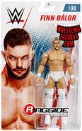 Finn Balor (WWE Series 98)