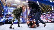 January 1, 2021 Smackdown results.12