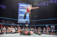 March 15, 2018 iMPACT! results.13