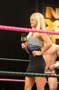 NXT 10-10-12 4