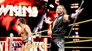 NXT 109 Photo 001