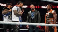 October 11, 2021 Monday Night RAW results.2