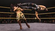 October 9, 2019 NXT results.9