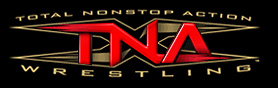 August 6, 2003 NWA Total Nonstop Action results