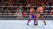 The Best of WWE Drew McIntyre's Road to the WWE Championship.00049