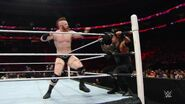 The Best of WWE The Best Raw Matches of the Decade.00031