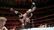 WWE United Kingdom Championship Tournament 2018 - Night 1 20