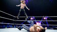WWE World Tour 2013 - Nottingham.9