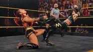 10-21-20 NXT 18