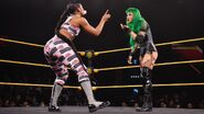 12-25-19 NXT 26
