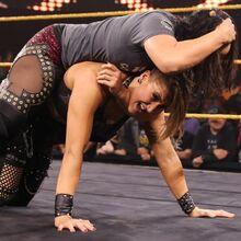 12-4-19 NXT 29.jpg