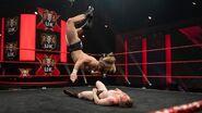 2-25-21 NXT UK 11