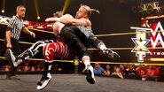 6-17-15 NXT 3