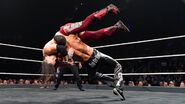 8-14-19 NXT 7
