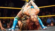 8-15-18 NXT 12