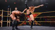 9-23-20 NXT 24