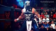 April 1, 2015 Lucha Underground.00020