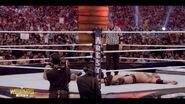 Best of WrestleMania Theater.00015