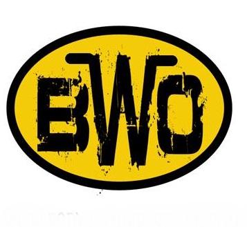 Bodyslam Wrestling Organization